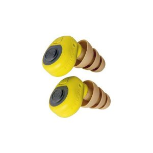 3M Peltor Tactical Earplug LEP-100 EU Öronproppar