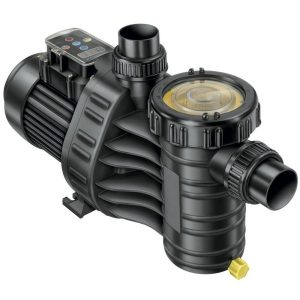 Aqua TechniX Aqua Vario Plus Pump
