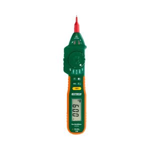 Extech 381676A Multimeter